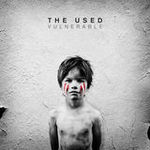 Vezi noul videoclip THE USED, I Come Alive