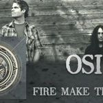 Vezi aici noul videoclip OSI