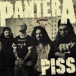 Vezi aici noul videoclip PANTERA