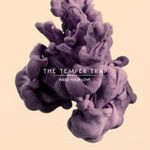 Vezi noul videoclip THE TEMPER TRAP