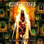 Asculta o piesa reinregistrata HOLY MOSES