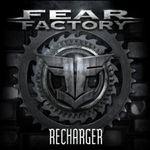 Spot video pentru noul album FEAR FACTORY