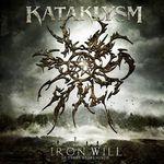 Un nou spot video pentru DVD-ul KATAKLYSM