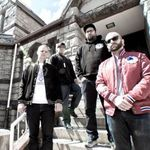 THE ACACIA STRAIN semneaza cu Rise Records