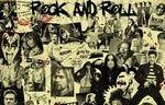 La Rocklaureat s-au inscris 4 trupe de liceeni: votati-i!