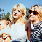 Duet nelansat KURT COBAIN si COURTNEY LOVE (video)