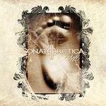 Vezi aici noul videoclip SONATA ARCTICA