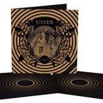 ULVER lanseaza un album de coveruri
