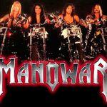 Asculta un nou fragment de pe viitorul album MANOWAR