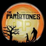 Vezi noul videoclip THE PARLOTONES, Save Your Best Bits