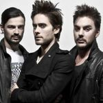 30 Seconds To Mars lucreaza la un album nou