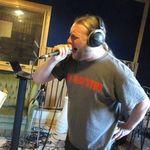 DEW-SCENTED au incheiat inregistrarile pentru noul album