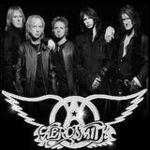 AEROSMITH amana lansarea noului album
