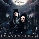 NIGHTWISH lanseaza primul trailer pentru filmul Imaginaerum