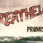 Vezi noul videoclip BREATHELAST., Promise