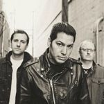 Descarca gratuit o noul single MxPx