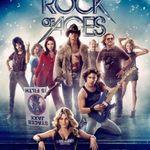 Tracklist rock pentru filmul 'Rock Of Ages'