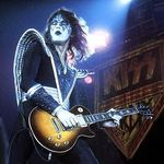 La multi ani ACE FREHLEY !