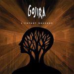 Asculta o noua piesa GOJIRA, L'Enfant Sauvage