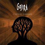 Spot video pentru noul DVD GOJIRA