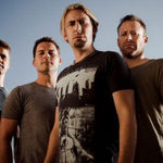 NICKELBACK ataca criticii prin umor (video)