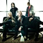 STONE SOUR lanseaza un nou album in octombrie