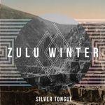 Vezi noul videoclip ZULU WINTER