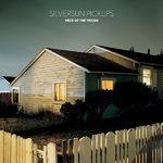Asculta integral noul album SILVERSUN PICKUPS
