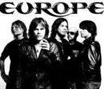 EUROPE: Paradisul meu (Concurs OST FEST)