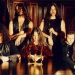 Stormlord lanseaza un nou album