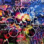Solistul Coldplay sufera de tinitus