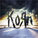 Vezi noul videoclip Korn, Way Too Far (Feat. 12th Planet & Flinch)