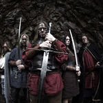 Ensiferum pornesc in turneu european