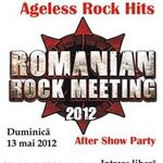 5 zile pana la RRM: Apocalyptica la Arenele Romane!