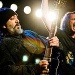 Soundgarden lanseaza noul album in octombrie