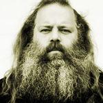 Metallica il vor pe Rick Rubin pentru urmatorul album