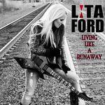 Asculta o noua piesa Lita Ford