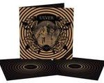 Vezi aici noul videoclip Ulver, Magic Hollow