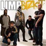 Limp Bizkit anunta titlul noului album