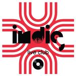 La Indie Club se petrece in luna mai!