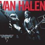 Membrii Van Halen vorbesc despre inceputurile trupei (video)