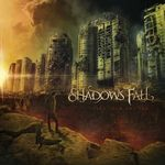 Vezi noul videoclip Shadows Fall, The Unknown