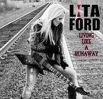 Asculta o noua piesa Lita Ford, Mother