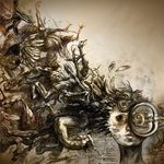 The Agonist dezvalue coperta noului album