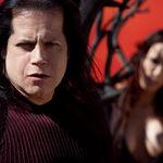 Asculta un cover Devil's Angels semnat de Danzig