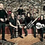 Urmareste integral concertul Queensryche la M3 Rock Fest