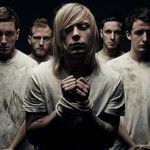 Architects publica mostre de pe noul album (audio)