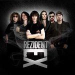 Kempes si REZIDENT EX vor sustine primul concert in Romania pe 5 august, la Vama Veche la Folk You 2012