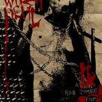 Teaser pentru trailerul oficial al noului film Rob Zombie