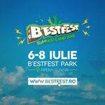 La B'ESTFEST Summer Camp, line-up-ul artistilor autohtoni il faci chiar tu!